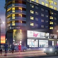 Hot - cơ hội mua nhà chỉ với 650 triệu đồng nhận nhà ở ngay tại FLC Star Tower, 418 Quang Trung