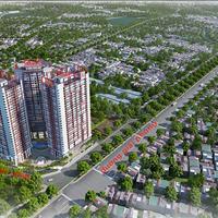 Chính chủ bán cắt lỗ căn hộ 2608 (tầng 26) tòa IP3, 90,06m2 (thông thủy), Chung cư Imperial