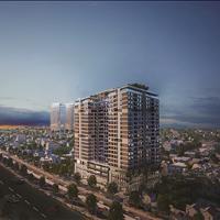 Cần bán căn hộ 72m2 Chung cư CT36 Xuân La, Tây Hồ, giá cắt lỗ