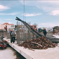 Bán căn hộ Phạm Văn Đồng quý IV/2019 nhận nhà, chiết khấu khủng 5% cho 1 căn còn lại duy nhất
