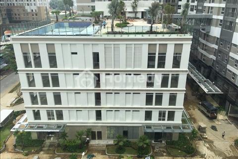 Cần bán nhanh căn hộ Officetel Orchard ParkView, Novaland, 36m2, giá 1.7 tỷ