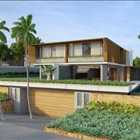 BIM Group ra mắt biệt thự siêu hot vị trí đẹp tự do cách biển 300m kinh doanh