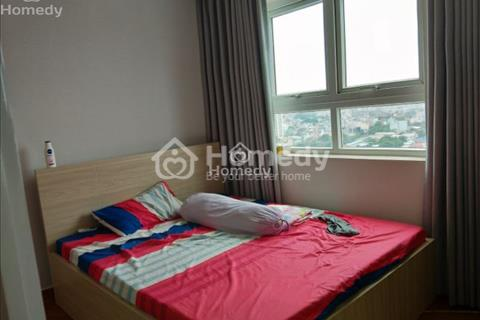 Bán gấp căn hộ cao cấp Phạm Văn Hai 66m2, 3,6 tỷ, Phường 3, Tân Bình