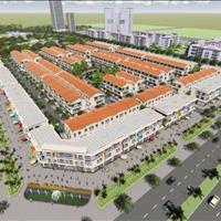 Centa City Hải Phòng cơ hội vàng cho các nhà đầu tư