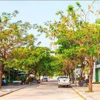 Cần bán nhanh lô đất đường 10m5 Bùi Tấn Diên gần công viên cách hồ 300m