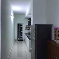 Kẹt tiền cần bán căn hộ Topaz City Quận 8, nhà ở ngay, 73m2, 2 phòng ngủ full nội thất, Đông Bắc