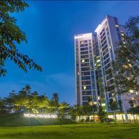 Chấm dứt ở nhà thuê chỉ với 390 triệu khi mua căn hộ cao cấp full nội thất Hồng Hà Eco City