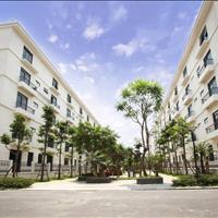 Duy nhất căn biệt thự vườn Pandora Thanh Xuân, diện tích sử dụng 445m2 chiết khấu 3%