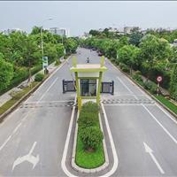 Hồng Hà Eco City – Toà Rosa - Ra gói không gian sáng tạo, khách hàng được lợi ngay 500 triệu