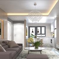 Bán chung cư Gemek Tower diện tích 86m2, 3 phòng ngủ, 1,2 tỷ