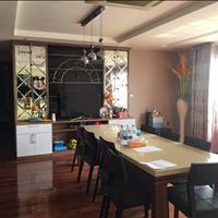 Cần cho thuê căn hộ tại 172 Ngọc Khánh, diện tích 150m2, 3 phòng ngủ, 16 triệu/tháng vào ở ngay