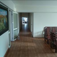 Siêu phẩm văn phòng 300m2 tại Lê Văn Lương, nội thất cơ bản - chỉ 25 triệu/tháng