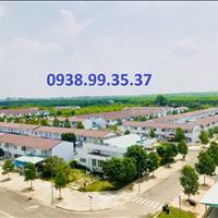 Đất nền giá tốt nhất khu vực, 5 triệu/m2, thổ cư 100% - Khu đô thị DTA – Nhơn Trạch, Đồng Nai