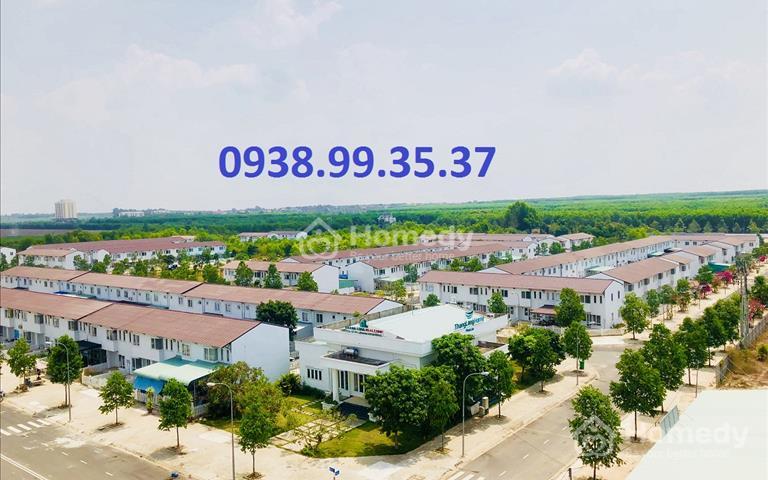 Đất nền dự án thổ cư giá rẻ 6tr/m2, căn hộ giá rẻ 237tr/căn - Khu đô thị DTA, Nhơn Trạch, Đồng Nai