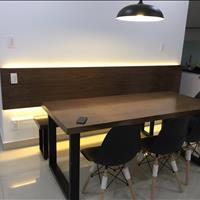 Bán căn hộ, sắp bàn giao, dự án Celadon City, Emerald block B, quận Tân Phú