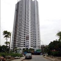 Chỉ 22 triệu/m2 bạn đã mua được căn hộ cao cấp chung cư Smile Định Công bàn giao tháng 12/2018