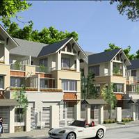 Dự án sắp ra mắt Sunshine Wonder Villas - Ciputra