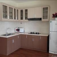 Chủ đầu tư bán chung cư mini Yên Lãng - đường Láng - Ngã Tư Sở 500tr - 720tr - 900tr/căn