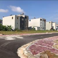 Bán hết giá 30 lô đất khu phố mới phường Tích Sơn, đường Phạm Văn Đồng kinh doanh tốt