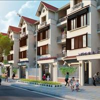 Cơ hội sỡ hữu nhà liền kề tại Vinhomes Thanh Hóa chỉ từ 1,5 tỷ