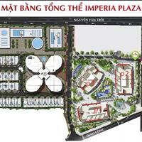 Chính chủ bán gấp cắt lỗ căn hộ 2608 (tầng 26) tòa IP3, 90,06m2 chung cư 360 Giải Phóng chỉ 2.4 tỷ