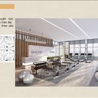 Chuyển nhượng lại 7 căn hộ Officetel thuộc dự án Ascent Lakeside view Nguyễn Văn Linh - Chính chủ