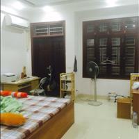 Bán căn hộ Handi Resco 83 Lê Văn Lương, Khu đô thị Trung Hòa Nhân Chính