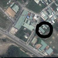 Bán đất 150 m2 tại Khu đô thị Phước Lý - Cẩm Lệ - Đà Nẵng