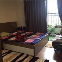 Cho thuê căn hộ giá rẻ D2 Giảng Võ, diện tích 80m2, giá chỉ 10,5 triệu/tháng