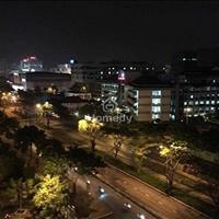 Tôi cần cho thuê nhanh căn hộ chung cư Res 3 đường Nguyễn Lương Bằng, Tân Phú, Quận 7