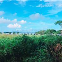 Đất nền ven sông Hàn mở bán đất tiểu khu biệt thự Elysia, giá chỉ 38,5 triệu/m2