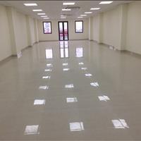 Cơ hội ngàn vàng - sàn văn phòng đắc địa, giá rẻ nhất Thanh Xuân 170m2