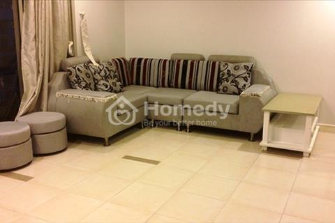 Cho thuê căn hộ Botanic Nguyễn Thượng Hiền, 3 phòng ngủ, 115 m2, full nội thất đẹp 19 triệu/tháng
