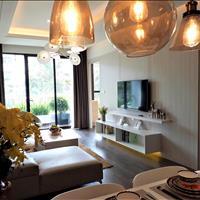 Bán căn hộ mới, 2 phòng ngủ, 3 phòng ngủ tòa B chung cư Green Pearl 378 Minh Khai