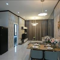 Chính chủ cần bán nhanh căn hộ 2 phòng ngủ Đức Long New Land trong tháng, giá chỉ hơn 1,6 tỷ đã VAT