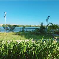 Tiểu khu biệt thự Elysia, sức sống mãnh liệt bên bờ sông Hàn thơ mộng