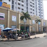 Suất nội bộ căn hộ Nguyễn Văn Linh, đã hoàn thiện 100%, nhận nhà ở ngay