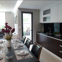 Chính chủ cần bán cắt lỗ căn hộ 73,5m2, chung cư Smile Buiding – C46 Bộ Công An