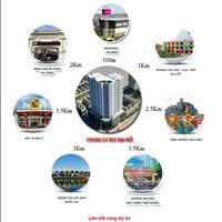 Giải pháp dành cho người có thu nhập thấp tại chung cư Thăng Long City B32 Đại Mỗ