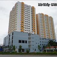 Chung cư cao cấp Lộc Ninh Singashine, chỉ từ 650 triệu, LS 0%, Nhận nhà ở ngay, tặng 3 chỉ vàng
