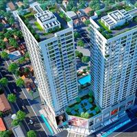 Chung cư Nguyễn Tuân nhận nhà ở ngay, chỉ 2,6 tỷ, 3 phòng ngủ