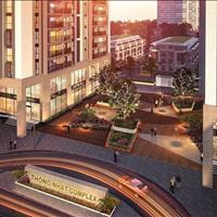Bán căn hộ cao cấp 3 phòng ngủ, 90m2 chỉ với từ 990 triệu, nhận nhà ở ngay