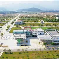 Bán đất Golden Hills City 125m2 giá 1 tỷ 580 triệu, sổ đỏ chính chủ