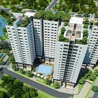Bán căn hộ Dream Home Residence Quận Gò Vấp  giá chỉ 27 triệu/m2