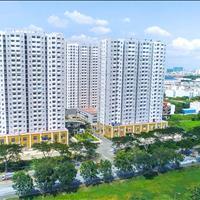 Bán nhà ở xã hội mặt tiền Nguyễn Văn Linh, đã hoàn thiện 100%, nhận nhà ngay