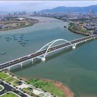 Cần bán 5 suất ngoại giao khu đô thị số 4 - Sun River City liền kề FPT và Đất Quảng Riverside