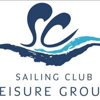 Sailing Club Villas Phu Quoc - hoàn toàn khác biệt với các loại dự án biệt thự nghỉ dưỡng khác