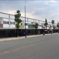 Nhà bán sổ hồng riêng, full nội thất, ngay mặt tiền, trong khu đô thị