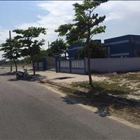 Bán nhanh lô đất Điện Ngọc - khu Cocobay Đà Nẵng, giá chỉ 800 triệu