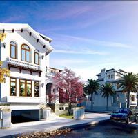 2 lô biệt thự liền kề đã có sổ nằm trong Sun Spa Resort - Thành phố Đồng Hới, Quảng Bình